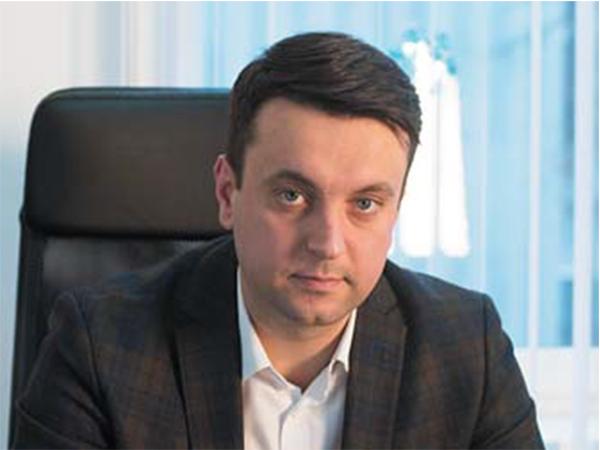 Сергей Мордавченков