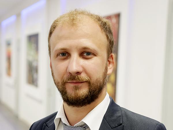 Владислав Терехов