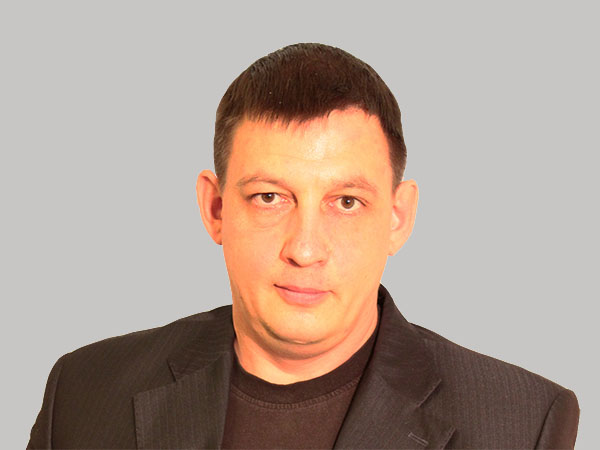Л.А. Закусов