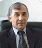 В.А. Стенников