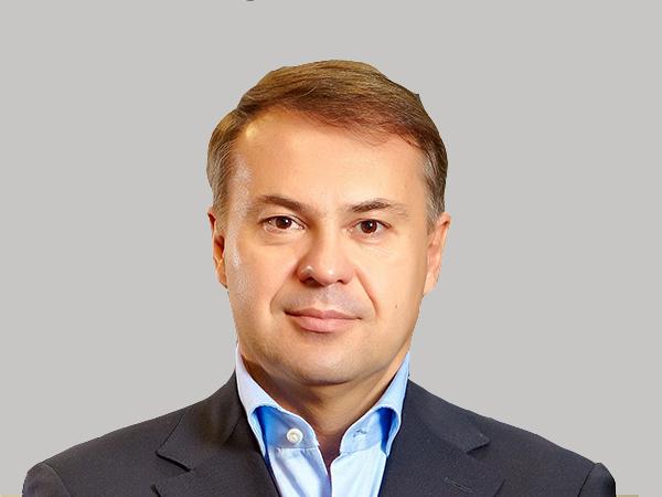 А.Н. Лихачев
