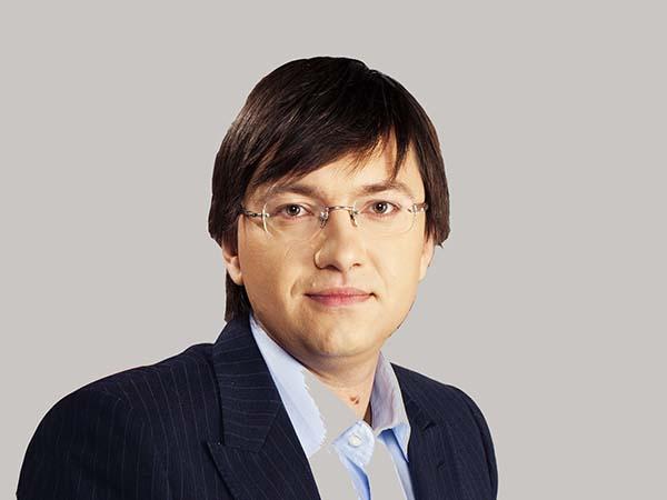 П. Скоробогатый