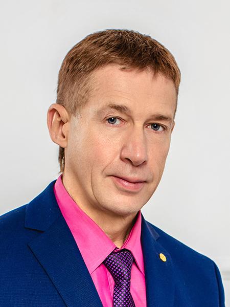 Ю.В. Юферев