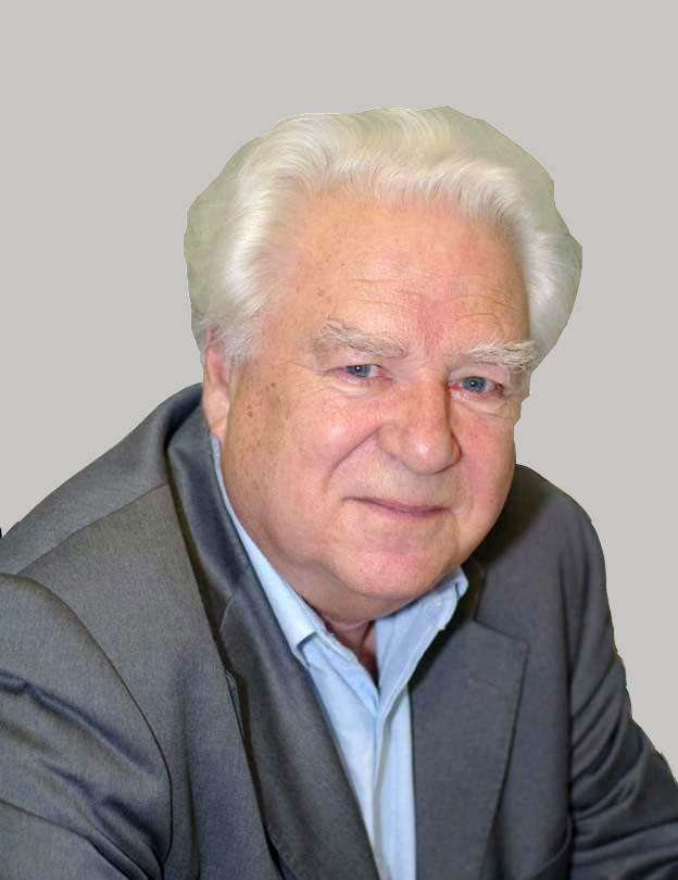 В.И. Ливчак
