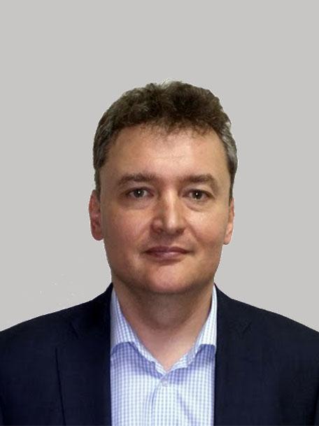 Р.Н. Разорёнов