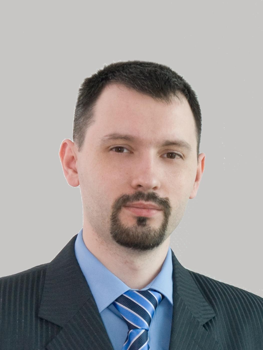 А. Миргородский