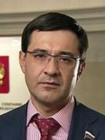 В. Селезнев