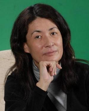 Наталья Готова