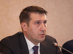 В. Кравченко