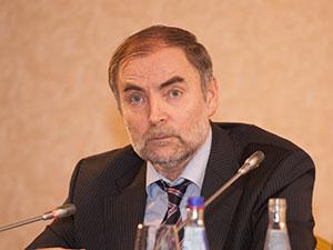 А. Голомолзин