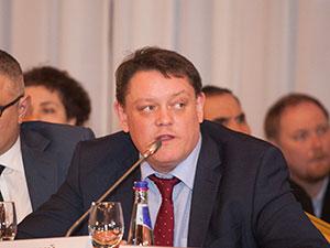 Д. Вологжанин