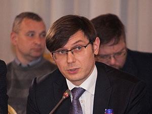 А. Макрушин