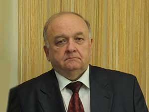 Игорь Ганин, вице-президент НП «Энергоэффективный город»: «Совет по качеству будет следить за безопасностью для здоровья новых источников света»
