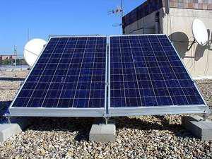 """Солнце и """"умные сети"""" повысят надежность электроснабжения потребителей Бурятии"""