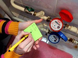 Состоялось обсуждение проекта Технического регламента Таможенного союза «О требованиях к системам и приборам учета воды, газа, тепловой энергии, электрической энергии»