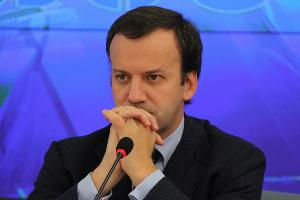 Медведев поручил Дворковичу курировать возобновляемую энергетику