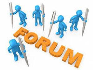 """Форум """"Энергоэффективность и инновации 2014"""" пройдет в Сочи 29-31 мая"""