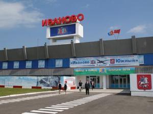Производство биогаза в Иваново станет источником тепловой и электрической энергии