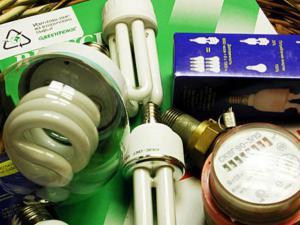 Энергосберегающие мероприятия в жилом фонде Казани сэкономили 673 миллиона рублей