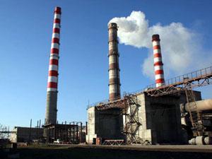 Кузбасс повышает энергоэффективность объектов ЖКХ