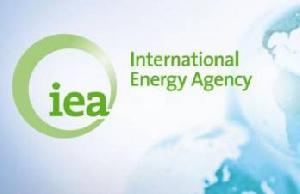 МЭА прогнозирует, что солнце станет основным источником электричества в мире к 2050 году