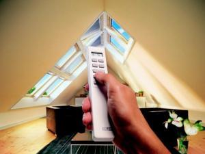 """В МИСиС разработаны """"умные"""" окна, блокирующие потери тепла в домах зимой и не пускающие жару летом"""