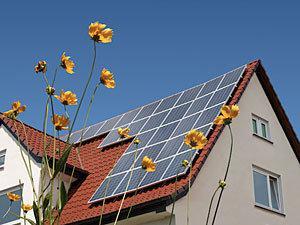 Испанцы изобрели солнечные панели, не теряющие эффективности даже в пасмурные дни