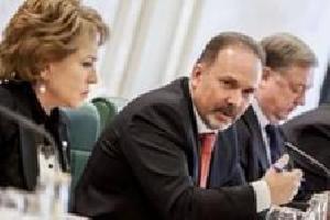 Минстрой: cнижающие платеж энергосервисные контракты могут появиться в Москве в 2015 году