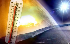 Краткий анализ проекта договора парижской конференции ООН по климату (статья)
