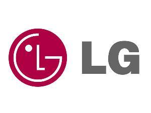 LG планирует к 2020 году утроить производительность солнечных панелей