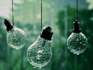 Ученые разработали новую технологию, которая может возродить лампы накаливания