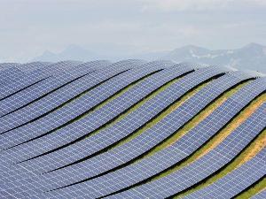 Общая мировая мощность фотоэлектрических установок достигнет в 2016 году 310 ГВт