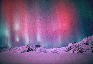 Российские ученые адаптировали ветродизель для Арктики