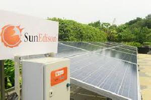 Крупнейшая американская компания в мире альтернативной энергетики объявила о банкротстве