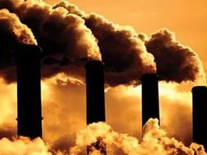 Солнце и ветер против угля