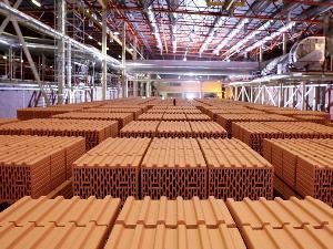Правительство утвердило Стратегию развития промышленности строительных материалов на период до 2020 года