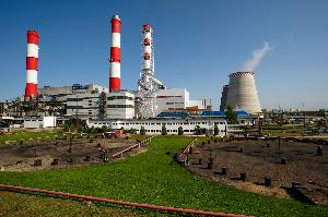 Эксперты «Профессионального энергетического клуба» обсудили доклад «О реальных мерах повышения надежности и эффективности теплоснабжения»