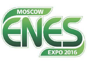 Успейте зарегистрироваться на Форум по энергоэффективности и энергосбережению ENES-2016