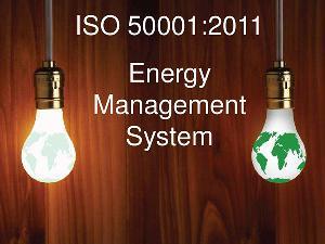 Набережные Челны станут площадкой для обсуждения энергоменеджмента и вопросов энергосервиса на международном уровне
