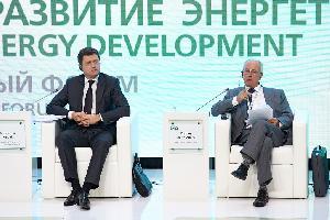 Ученые готовят ответ вызовам мировой энергетики: лауреаты «Глобальной энергии» выступят на ENES 2016