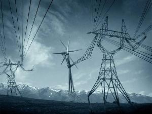 On-line трансляция конференции «Будущий облик мировой энергетики: новые вызовы, приоритеты, возможности»