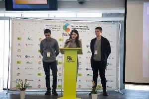 В Москве подвели итоги Всероссийского молодежного научного конгресса «Россия. Экология. Энергосбережение»