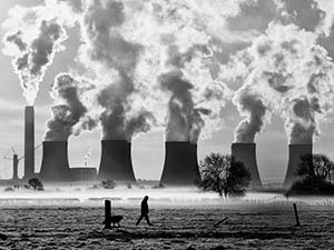 6 февраля Комитет Госдумы по энергетике проводит парламентские слушания, посвященные реформе теплоснабжения