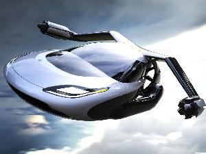 Датский проект определит, каким будет будущее электромобилей
