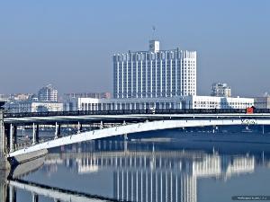 Постановление Правительства РФ от 7 марта 2017 г. № 275 о новых требованиях энергетической эффективности для зданий