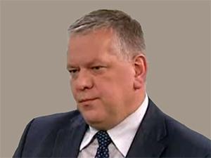 """Президент НП """"Энергоэффективный город"""" примет участие в заседании Комиссии ЖКХ при Минстрое"""