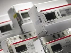 Законопроект: С июля 2018 года новые интеллектуальные электросчетчики бесплатно установят вместо старых