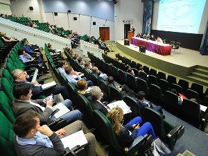 Энергоэффективность – мы знаем, как. В Екатеринбурге прошел формум «Технологии энергоэффективности»