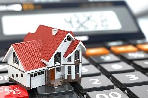 Минфин выпустил разъяснения по применению налога на имущество организаций в отношении квартир в «энергоэффективных» домах