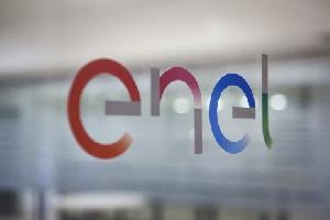ENEL начинает строить ветропарк в США мощностью 300 МВТ